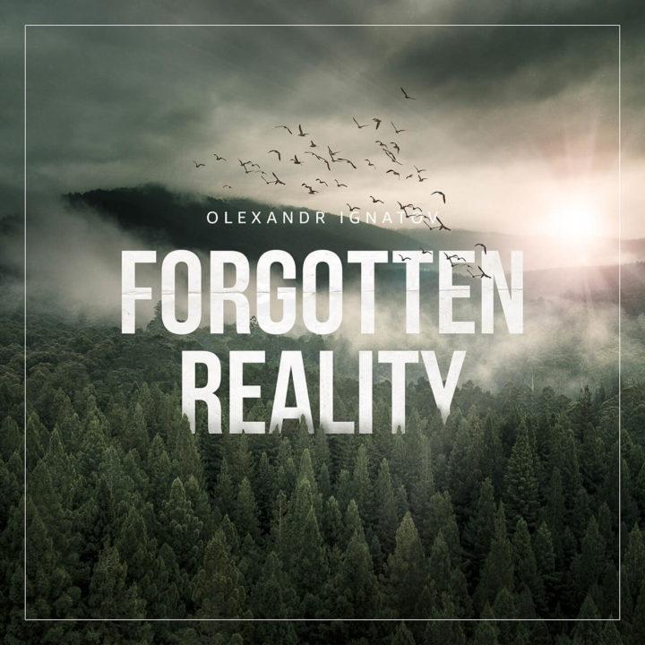 Forgotten Reality