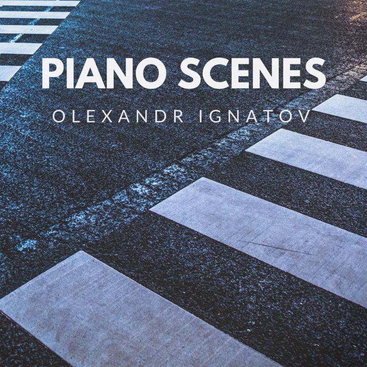 Piano Scenes