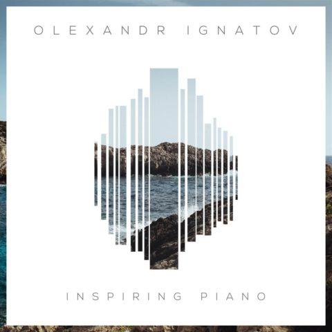 Inspiring Piano